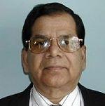 Anand Akerkar