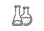 alternatives to human serum albumin