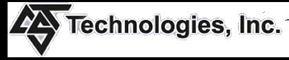CST Technologies
